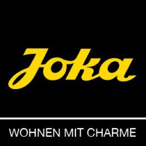 JOKA_Logo_neu_15bis20mm