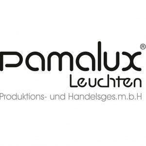 Pamalux_Logo1