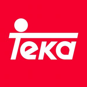 Teka_Logo_Quadrat