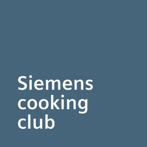 cooking_club